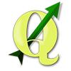 麻辣GIS-OpenGISer