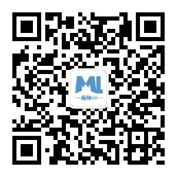麻辣GIS微信平台